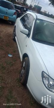 Subaru Impreza 2007 2.5 STi WRX White | Cars for sale in Nairobi, Embakasi