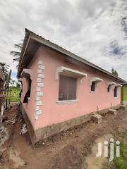 Well Designed 4 Bedsitters House For Sale In Bamburi,Mombasa | Houses & Apartments For Sale for sale in Mombasa, Bamburi
