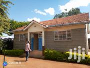 Kenyatta Rd 3bdrm Master En Suit Family Home In A Gated Community | Houses & Apartments For Rent for sale in Kiambu, Juja