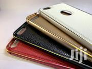 iPhone 6S PLUS Covers At A Whole Sale Price | Accessories for Mobile Phones & Tablets for sale in Mombasa, Majengo