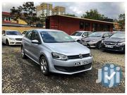 Car Hire Services - VW Polo | Automotive Services for sale in Nairobi, Nairobi Central