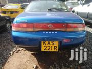 Toyota Ceres   Cars for sale in Nairobi, Ngara