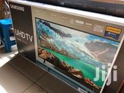 55 Inch Samsung Smart 4K UHD LED Tv | TV & DVD Equipment for sale in Nairobi, Nairobi Central
