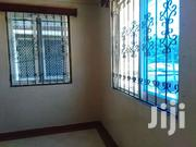 Affordable 2BR Flat At Ksh 24K To Let At Tudor Area Mombasa Island | Houses & Apartments For Rent for sale in Mombasa, Tudor