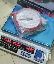 Ideal Weighing Scale Machine | Store Equipment for sale in Nairobi, Nairobi Central