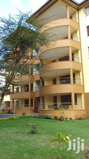 Zambia Road Ngong 3 Bedrooms Master Ensuite To Let | Houses & Apartments For Rent for sale in Kajiado, Ngong