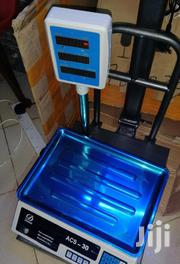 30kgs Max Digital Weighing Scales | Store Equipment for sale in Nairobi, Nairobi Central
