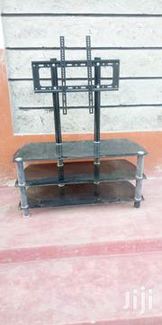 Mounting Tv Stand | Furniture for sale in Nairobi, Nairobi Central