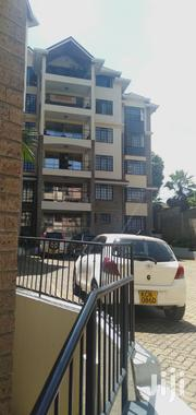 Executive 2 Bedroom Penthouse | Houses & Apartments For Rent for sale in Nairobi, Kilimani