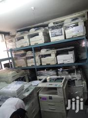New Arrivals Photocopiers Machine | Computer Accessories  for sale in Nairobi, Nairobi Central