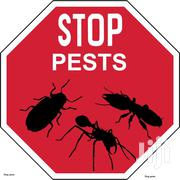 Pest Services | Other Services for sale in Kiambu, Juja