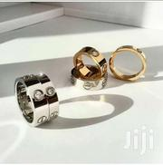 Cartier Love Rings | Jewelry for sale in Nairobi, Nairobi Central