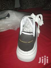 Alexander Mcqueen Shoe Never Used Due To Incorrect Number | Shoes for sale in Kilifi, Malindi Town