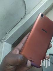 Infinix Hot Note X551 16 GB Pink | Mobile Phones for sale in Nairobi, Nairobi Central