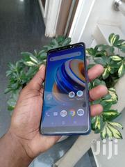 Infinix Note 5 Stylus 32 GB Blue   Mobile Phones for sale in Nairobi, Nairobi Central