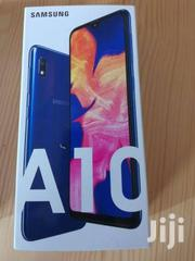 New Samsung Galaxy A10 32 GB Black | Mobile Phones for sale in Nairobi, Nairobi South
