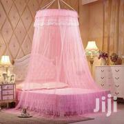 Round Ring  Mosquito Net Available. | Home Accessories for sale in Nairobi, Kahawa West
