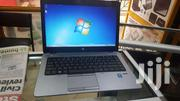 Ultrabook Hp 840 Core I7 Hdd 500gb Ram 4gb Prcs 2.50ghz Cam Wifi | Laptops & Computers for sale in Nairobi, Nairobi Central