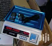 Weighing Scale New | Store Equipment for sale in Nairobi, Nairobi Central