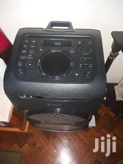 SONY Home Audio System Gt4d   Audio & Music Equipment for sale in Nairobi, Nairobi Central