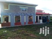 House on 1/4 Acre at Mukungi,Nyandarua   Houses & Apartments For Sale for sale in Nyandarua, Engineer