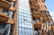 Executive 2bedroom All Ensuite   Houses & Apartments For Rent for sale in Kiambu, Limuru Central
