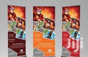 Perfect Banner Printing | Computer & IT Services for sale in Nairobi, Nairobi Central