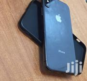 Apple iPhone X 64 GB Black | Mobile Phones for sale in Nairobi, Nairobi Central