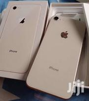 New Apple iPhone 8 64 GB | Mobile Phones for sale in Nairobi, Nairobi Central