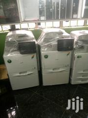 Best Ricoh Aficio Mpc300 Colored Photocopier   Printers & Scanners for sale in Nairobi, Nyayo Highrise