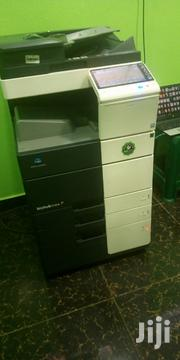 New Model Konica Minolta C364E Colored Copiers   Printers & Scanners for sale in Nairobi, Nyayo Highrise