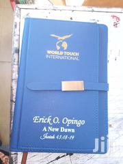 Executive Branded Notebooks | Stationery for sale in Nairobi, Nairobi Central
