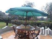 Garden Patios | Garden for sale in Nairobi, Kahawa West
