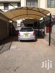 Carports Shades | Other Repair & Constraction Items for sale in Nairobi, Kahawa West