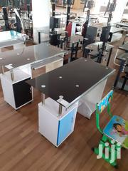 House Desk | Furniture for sale in Nairobi, Nairobi Central