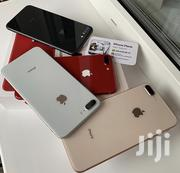 New Apple iPhone 8 Plus 64 GB   Mobile Phones for sale in Nairobi, Nairobi Central