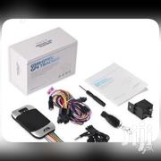 Gps/Sms/Gprs Tracking Device, Free Installation | Vehicle Parts & Accessories for sale in Nairobi, Nairobi Central
