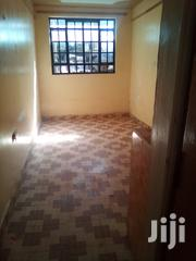 Bedsitter To Let In Utawala | Houses & Apartments For Rent for sale in Nairobi, Embakasi