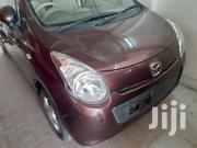 Mazda Carol 2013 Red | Cars for sale in Mombasa, Shimanzi/Ganjoni