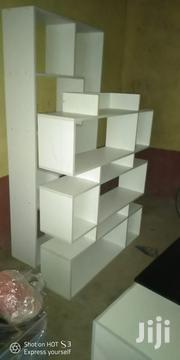 Book Shelves | Furniture for sale in Nairobi, Kitisuru
