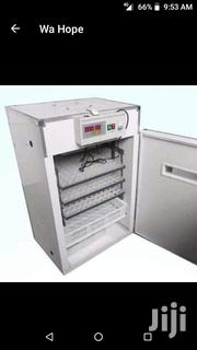 Incubator Machine | Farm Machinery & Equipment for sale in Nairobi, Nairobi Central