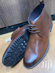 Turkey Shoes | Shoes for sale in Nairobi, Nairobi Central
