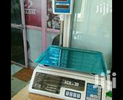 30 Kgs Digital Hanging Scale | Store Equipment for sale in Nairobi, Nairobi Central