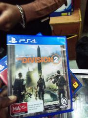 Tom Clancy The Division 2 | Video Games for sale in Nairobi, Nairobi Central