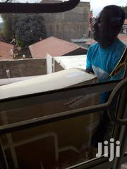 Devance Movers_best Movers In Kenya | Logistics Services for sale in Nairobi, Nairobi Central