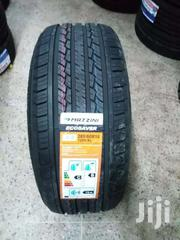 285/60/18 Mazzini Tyre's Is Made In China | Vehicle Parts & Accessories for sale in Nairobi, Nairobi Central