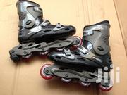 Malibu GT Inline Skates | Sports Equipment for sale in Nairobi, Kahawa West