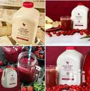 Forever Living Aloe Berry Nectar In Kenya | Vitamins & Supplements for sale in Nairobi, Nairobi South
