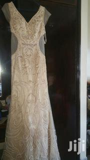 Evening Dress | Clothing for sale in Mombasa, Mji Wa Kale/Makadara