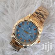 Rolex Watch | Watches for sale in Nairobi, Nairobi Central